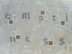 Meditation on Emptiness