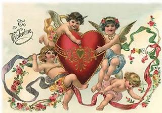 Valentine_vintage_Clipart_352
