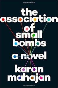 smallbombs
