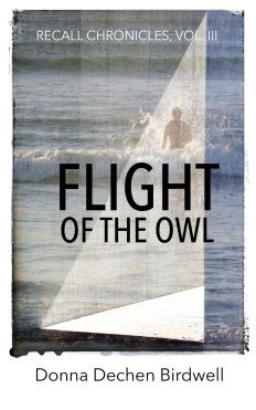 FLIGHTfrontcover